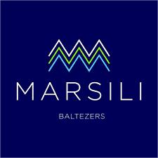 Mārsili